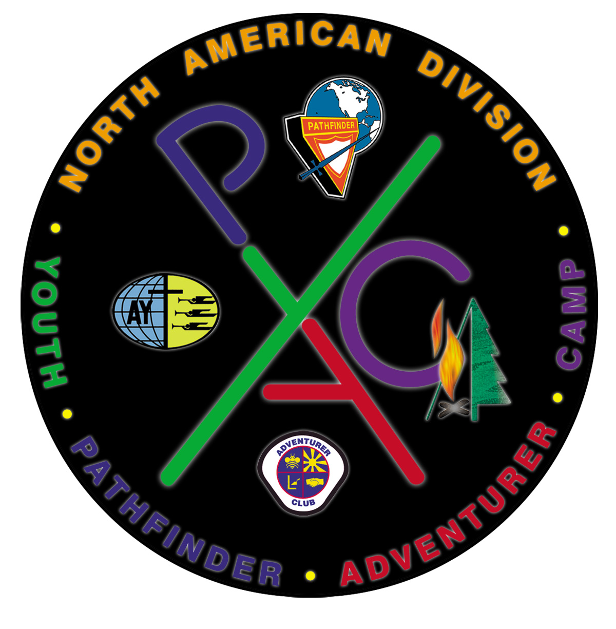 Ypac Committee Adventist Youth Ministries Nad