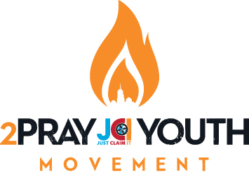 2Pray JCI Youth