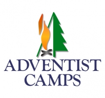 NAD Adventist Camps