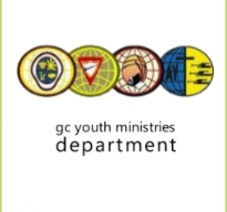 General Conference Youth Ministries