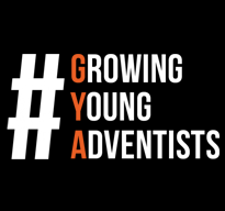 Growing Young Adventists
