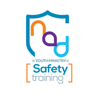 NAD Safety Resources